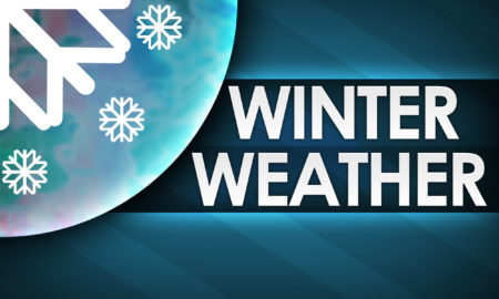 Winter Weather Safety: Part 5-Dealing with Power and Internet